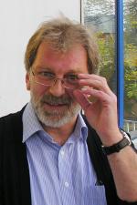 М.В. Ульянов