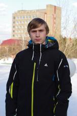 Д.И.Архипов