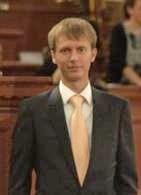 Е.Р. Гафаров