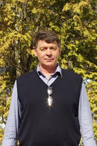 А.А.Лазарев